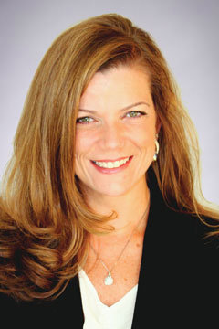 Kennesaw State University >> Private Mortgage Solutions names Brandy Hall Vice
