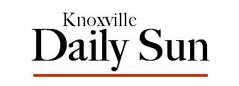 knoxville news