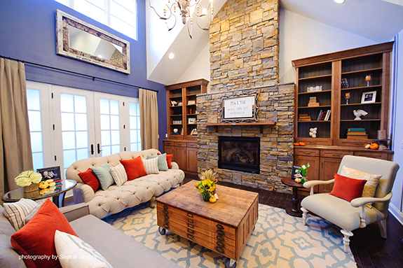 michigan home design remodeling show trend home design nci home design amp remodeling show production promotion